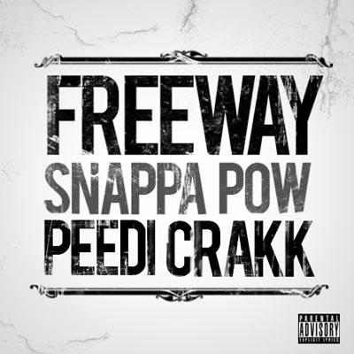 freeway-snappa-pow