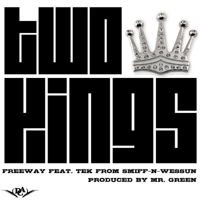 freeway-tek-two-kings