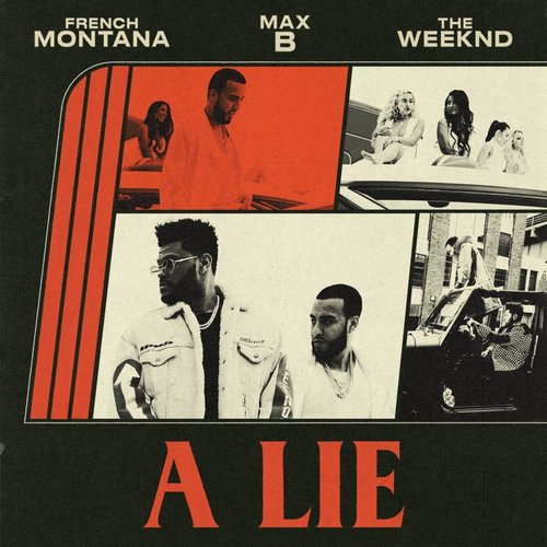 07177-french-montana-a-lie-the-weeknd-max-b