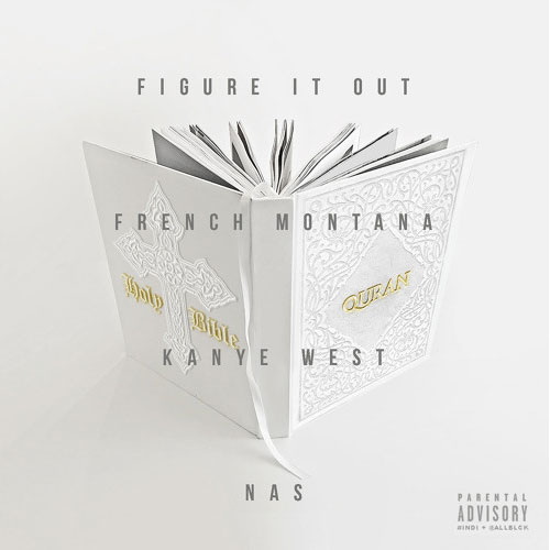 02196-french-montana-figure-it-out-kanye-west-nas