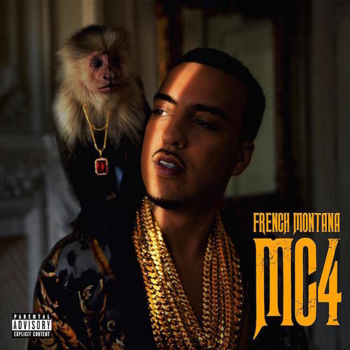 08056-french-montana-said-n-done-asap-rocky
