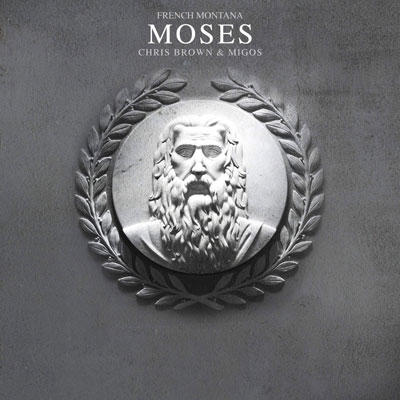 08215-french-montana-moses-chris-brown-migos