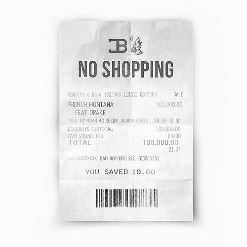 07166-french-montana-no-shopping-drake