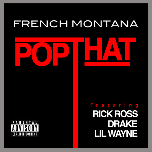 french-montana-pop-that
