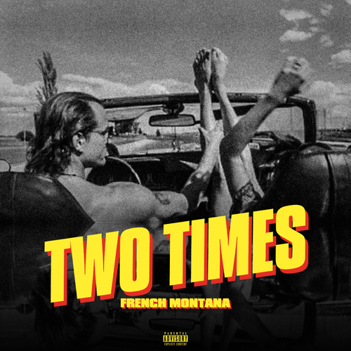 07186-french-montana-two-times