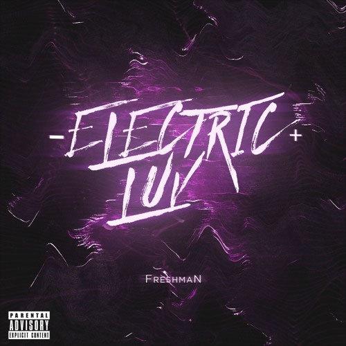 08166-freshman-electric-luv