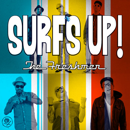 the-freshmen-surfs-up