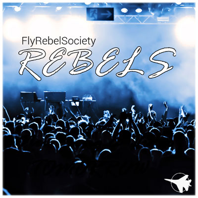 fly-rebel-society-rebels