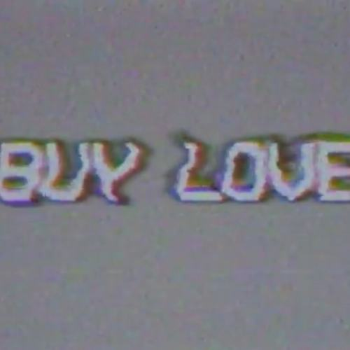 12286-future-buy-love