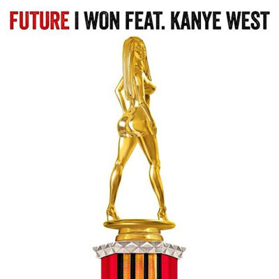 future-i-won