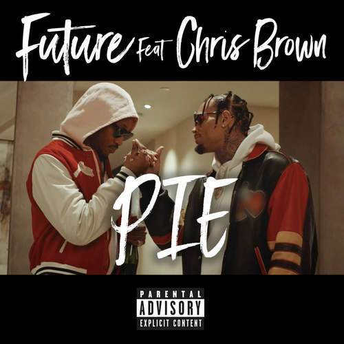 06267-future-pie-chris-brown