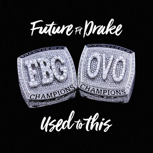 11036-future-used-to-this-drake