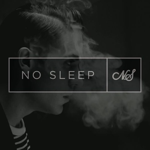 01046-g-eazy-me-myself-i-no-sleep-remix-bebe-rexha