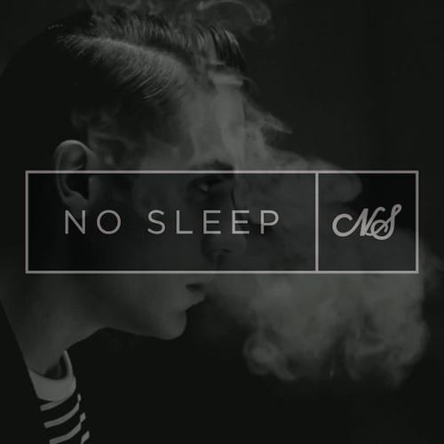 01046-g-eazy-me-myself-i-no-sleep-remix-bebe-rexha