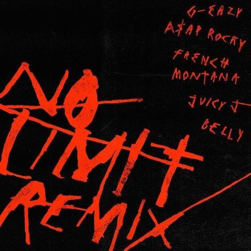 12137-g-eazy-no-limit-remix-asap-rocky-french-montana-juicy-j-belly