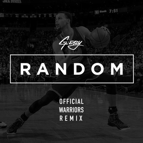 04146-g-eazy-random-warriors-remix