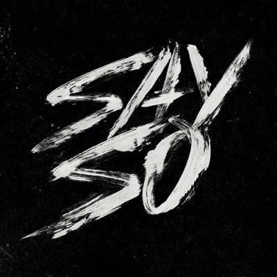 09165-g-eazy-say-so