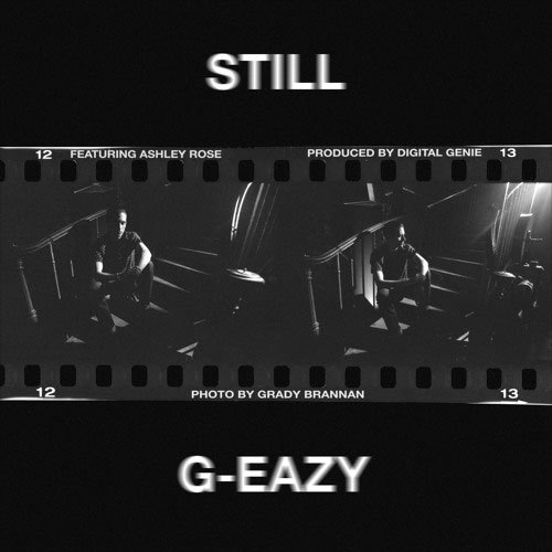 11256-g-eazy-still-ashley-rose