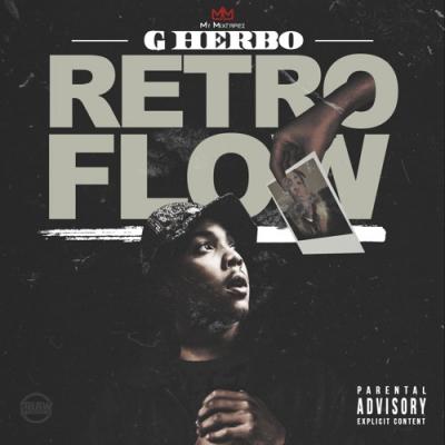 12105-g-herbo-retro-flow