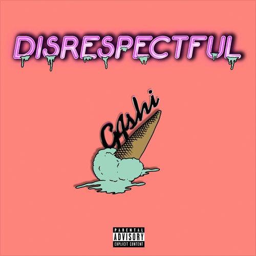 03277-g4shi-disrespectful