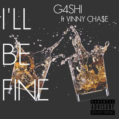 g4shi-ill-be-fine