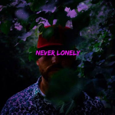 06265-g4shi-never-lonely
