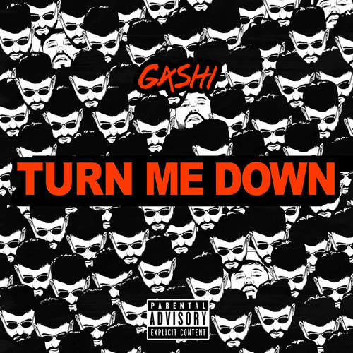 06127-g4shi-turn-me-down