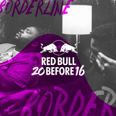 12025-gallant-james-fauntleroy-borderline