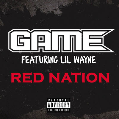 Red Nation Cover