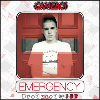 Emergency Cover