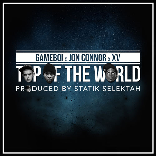 gameboi-top-of-the-world