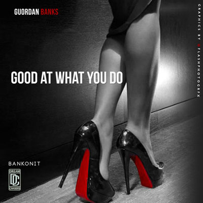 guordan-banks-good-at-what-you-do