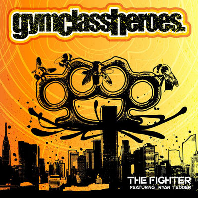 gym-class-heroes-the-fighter