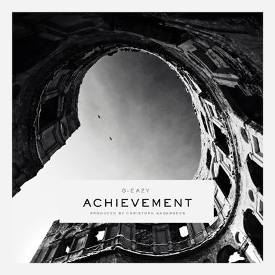 g-eazy-achievement