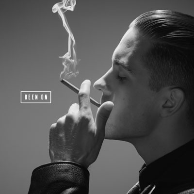 g-eazy-been-on