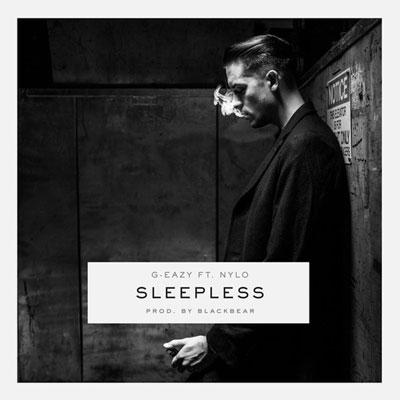 g-eazy-sleepless
