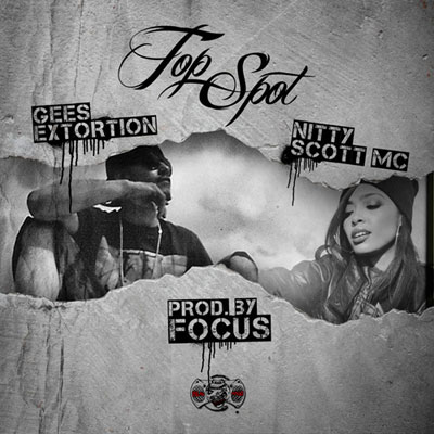gees-extortion-top-spot