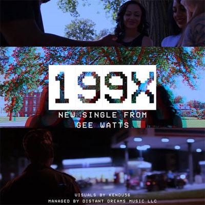 gee-watts-199x