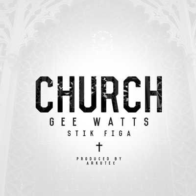 gee-watts-church