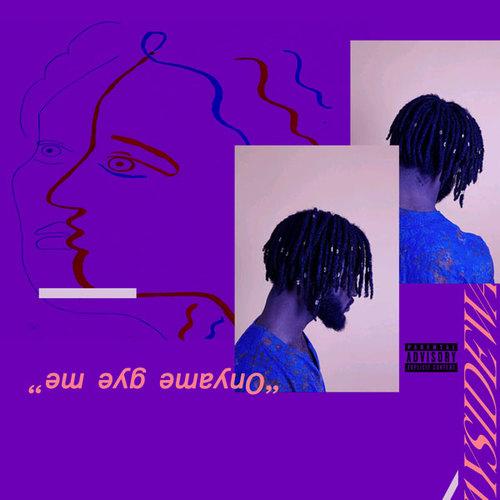 09097-genesis-owusu-sideways