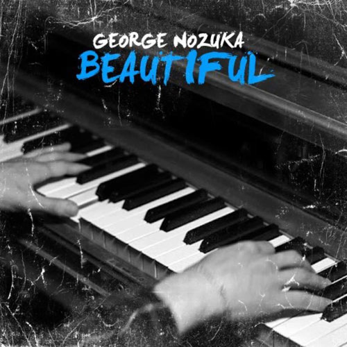 george-nozuka-two-broken-hearts