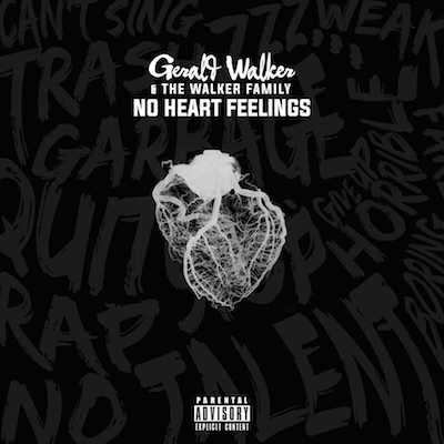 06115-gerald-walker-no-heart-feelings