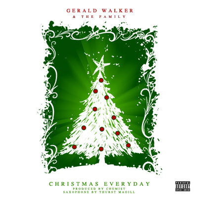 gerald-walker-christmas-everyday