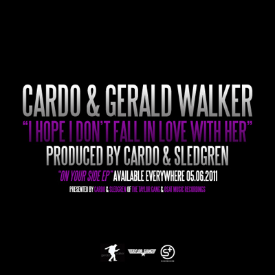 gerald-walker-dont-fall