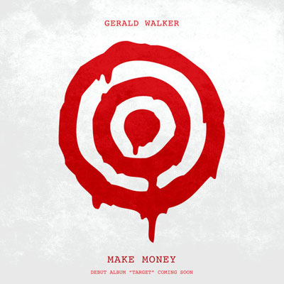 gerald-walker-make-money