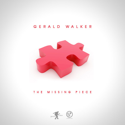 gerald-walker-missing-piece