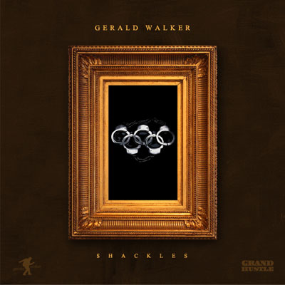 gerald-walker-shackles