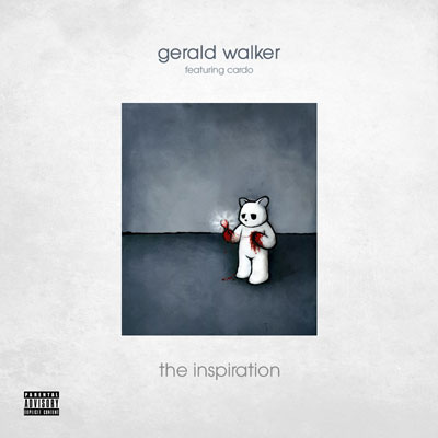 gerald-walker-the-inspiration