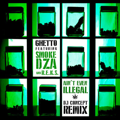 08215-ghetto-aint-even-illegal-dj-concept-remix