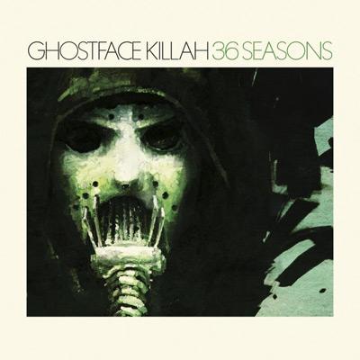 ghostface-killah-double-cross